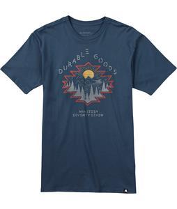 Burton Eldorado T-Shirt