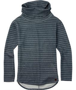 Burton Ellmore Pullover Sweatshirt