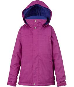 Burton Elodie Snowboard Jacket