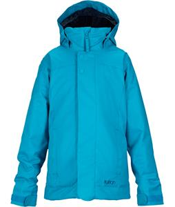 Burton Elodie Snowboard Jacket Antidote