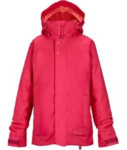 Burton Elodie Snowboard Jacket Marilyn