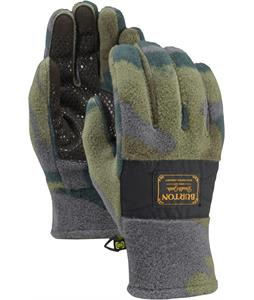 Burton Ember Fleece Gloves