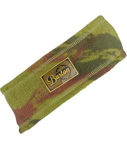Burton Ember Fleece Headband