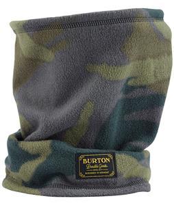 Burton Ember Fleece Neckwarmer