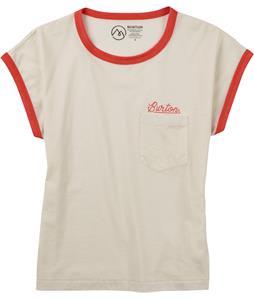 Burton Embrace The Surreal T-Shirt