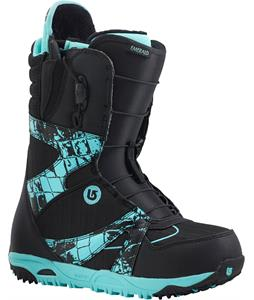 Burton Emerald Restricted Snowboard Boots