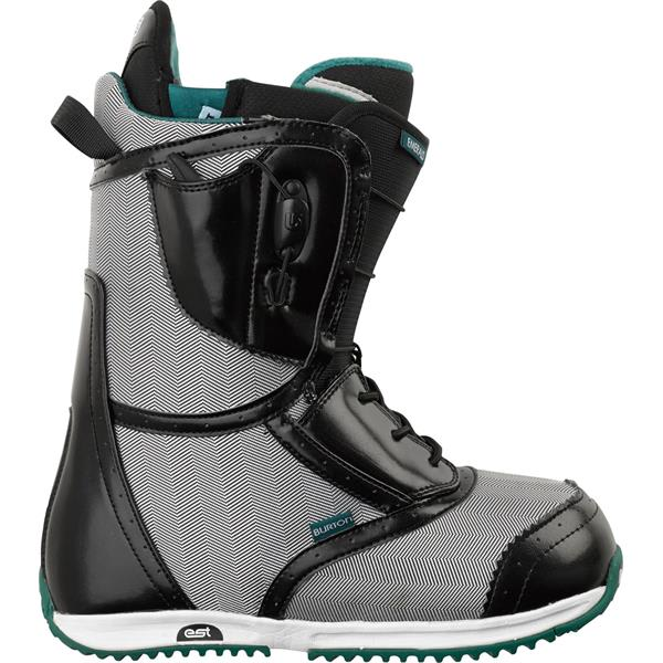 Burton Emerald Restricted Snowboard Boots