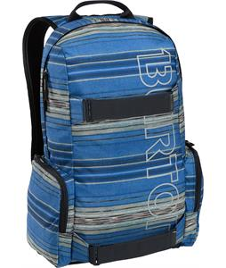 Burton Emphasis Backpack Navajo 26L