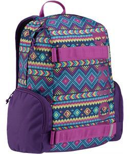 Burton Emphasis Backpack