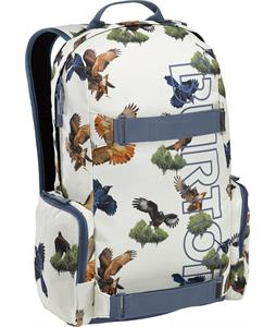 Burton Emphasis Backpack Birds 26L