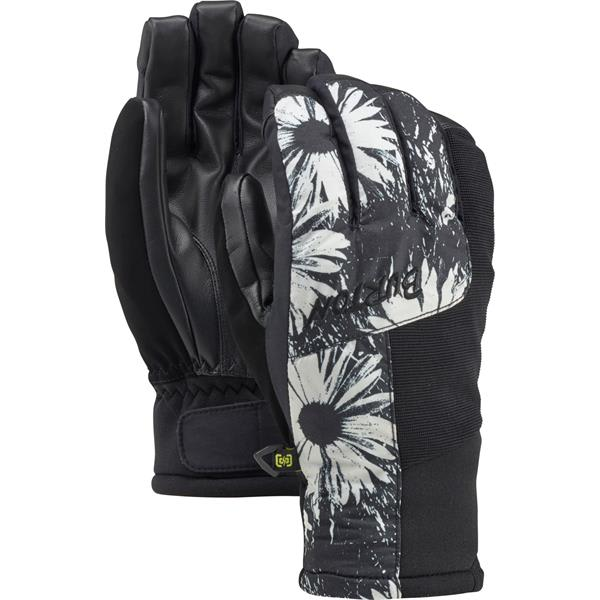 Burton Empire Gore-Tex Gloves
