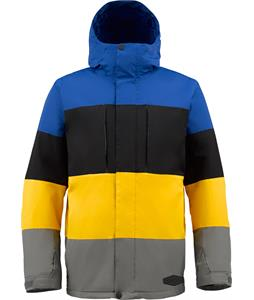 Burton Encore Snowboard Jacket