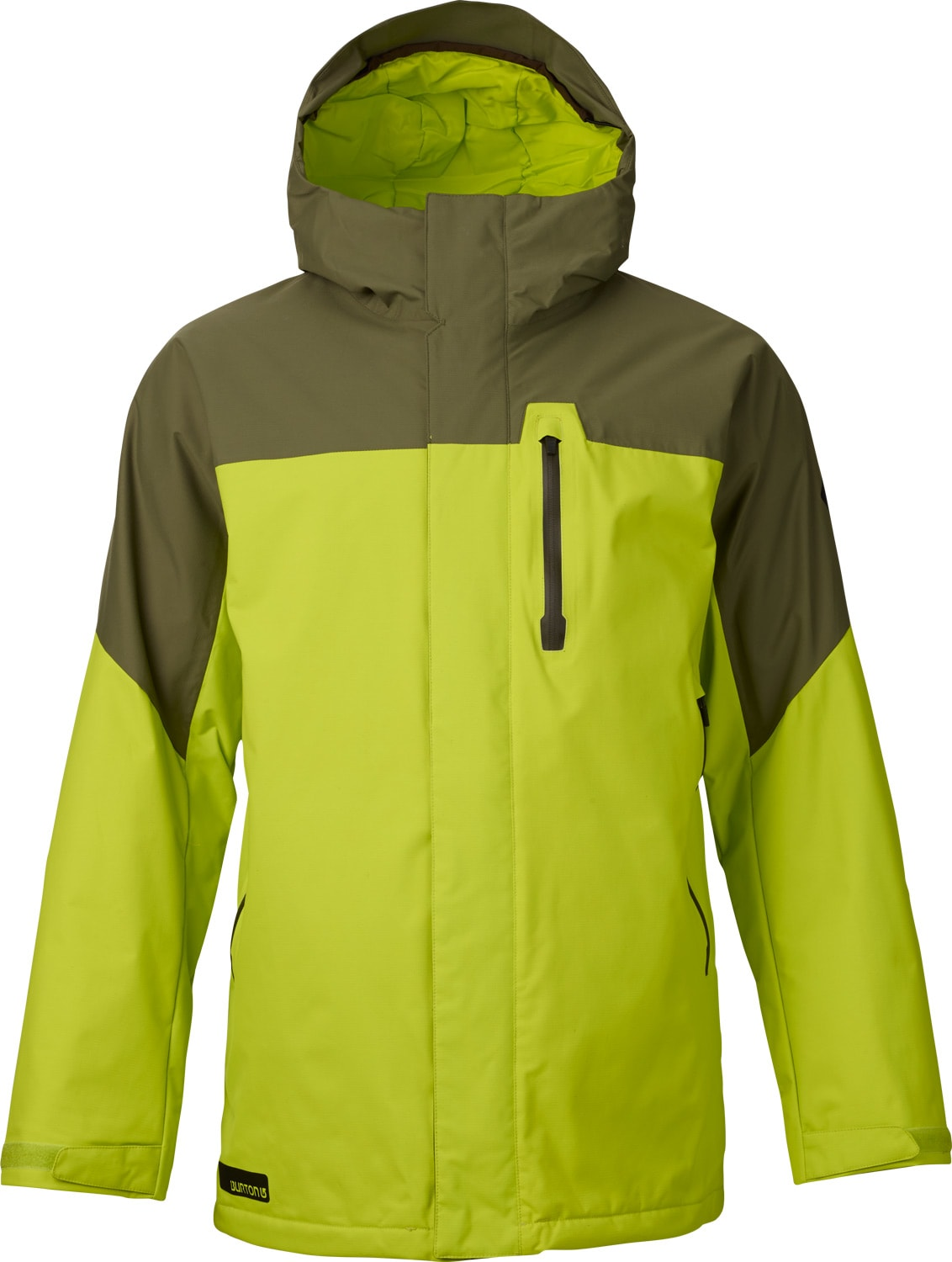 Shop for Snowboard Jackets at REI - FREE SHIPPING With $50 minimum purchase. Top quality, great selection and expert advice you can trust. % Satisfaction Guarantee.