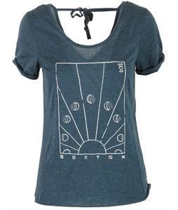 Burton Equinox T-Shirt