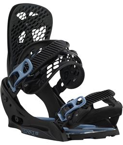 Burton Escapade EST Second Snowboard Bindings
