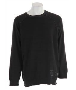 Burton EST Sweater