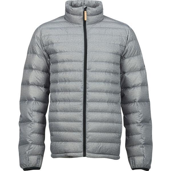 Burton Evergreen Down Insulator Jacket