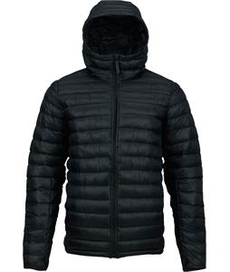 Burton Evergreen Hooded Synthetic Insulator Jacket