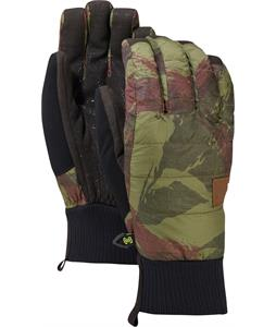 Burton Evergreen Insulator Gloves