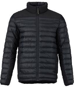 Burton Evergreen Synthetic Insulator Jacket