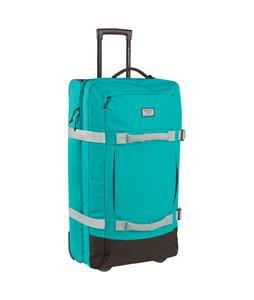 Burton Exodus Roller Travel Bag