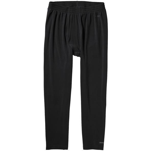 Burton Expedition Baselayer Pants