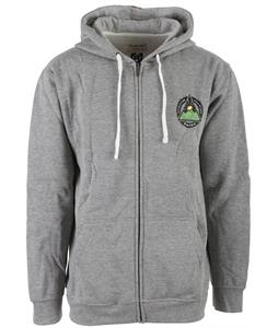 Burton Expedition Full-Zip Hoodie
