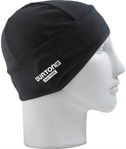 Burton Expedition Liner Beanie True Black