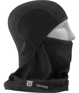 Burton Expedition Weight Balaclava True Black