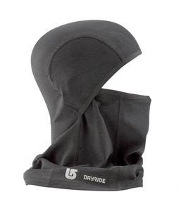 Burton Expedition Weight Clava Facemask