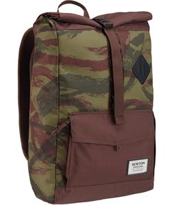 Burton Export Backpack