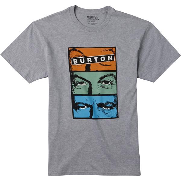 Burton Eyes T-Shirt