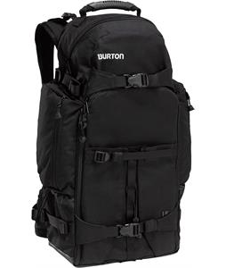 Burton F-Stop Backpack