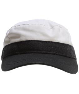 Burton Fairbanks Cap