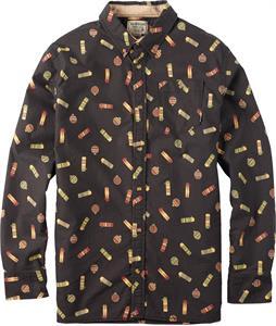 Burton Farrel L/S Shirt