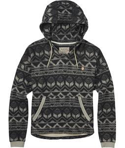 Burton Favorite Pullover Hoodie