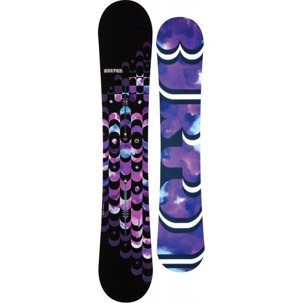 Burton Feelgood ICS Snowboard