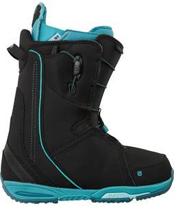 Burton Felix Snowboard Boots