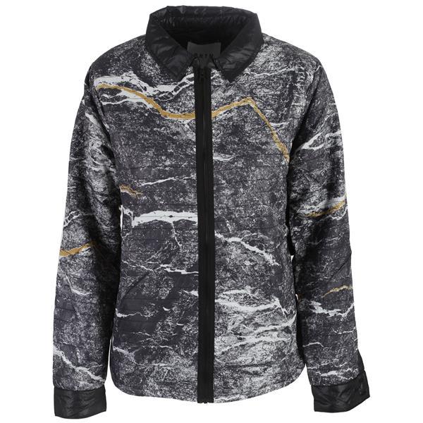 Burton Fenix Jacket