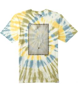 Burton Ferguson T-Shirt