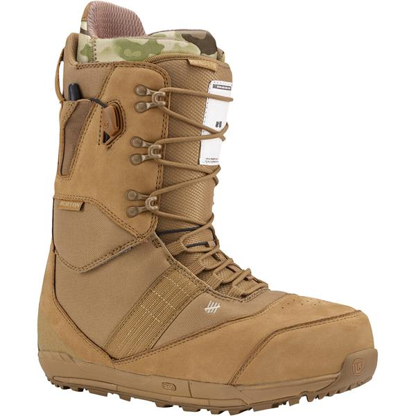 Burton Fiend LTD Snowboard Boots