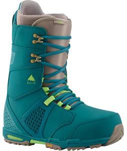 Burton Fiend Snowboard Boots