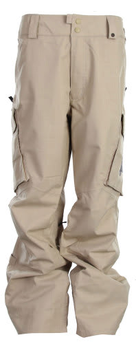 Burton Fife Snowboard Pants