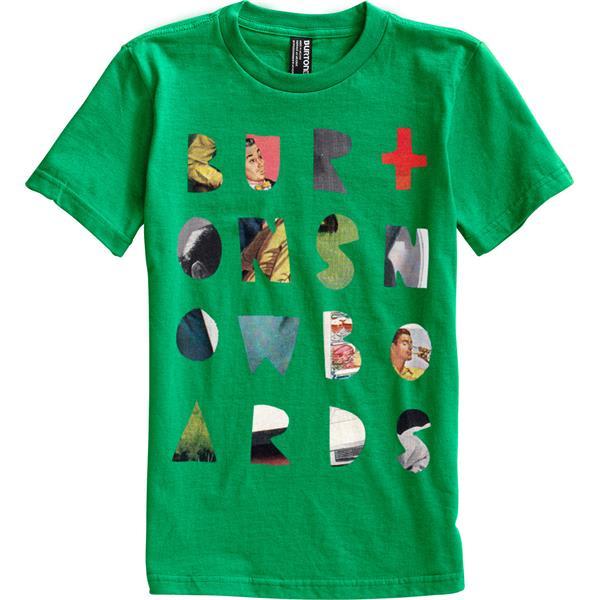 Burton Fifties T-Shirt