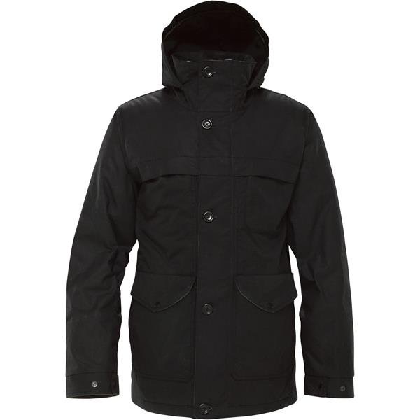 Burton Filson X Hellbrook Snowboard Jacket
