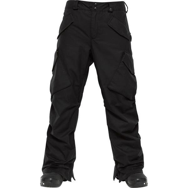 Burton Filson X Hellbrook Snowboard Pants