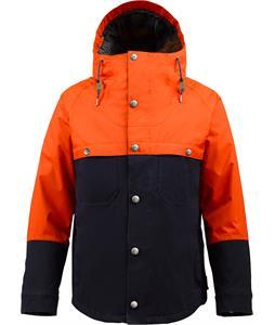 Burton Filson X Squire Snowboard Jacket