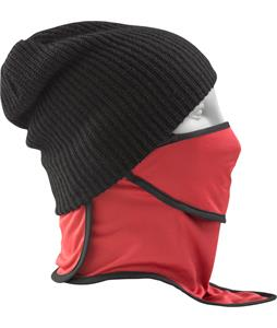 Burton First Layer Lightweight Facemask