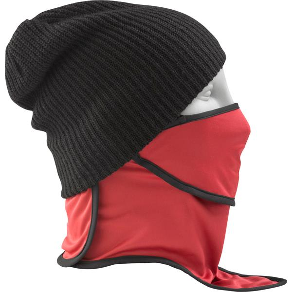 Burton First Layer Lightweight Facemask
