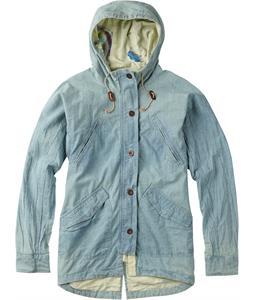 Burton Flack Parka Jacket